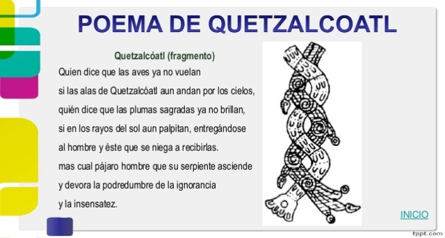 Literatura náhuatl (siglo XV)