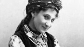 Марія Костянтинівна Заньковецька(Адасовська) timeline