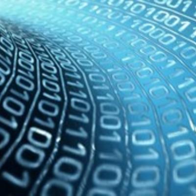 A számítástechnika nagyjai timeline