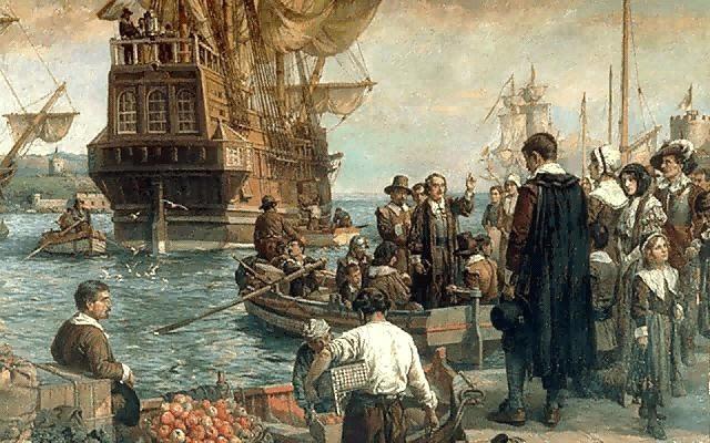 Https Www Landofthebrave Rhode Island Colony