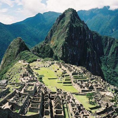 Civilització Maia  per  Lucia masana timeline
