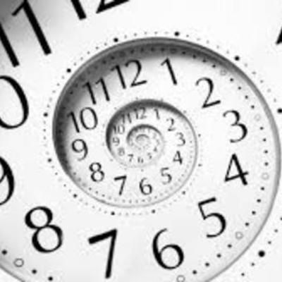 Español project 1 timeline