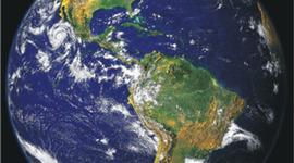 Jordens tidslinje timeline