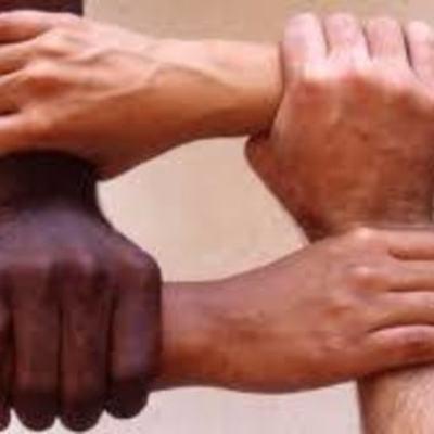 EL RACISMO ORIGINADO EN EL SIGLO  XVI  timeline
