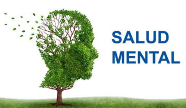 Prevencion y tratamiento para la atencion a la salud mental