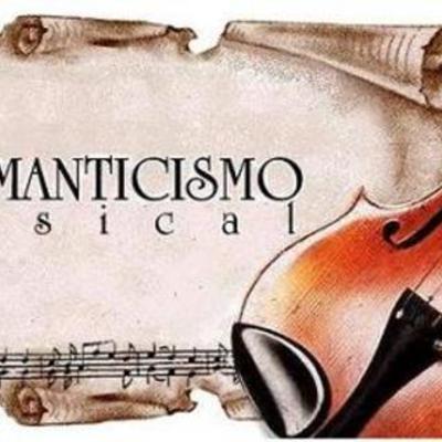 Romanticismo Musical timeline