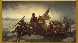 American Revolution Causes Timeline