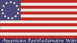 Road to the Revolution! timeline