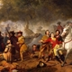 Hith 10 things you may not know about the french and indian war e