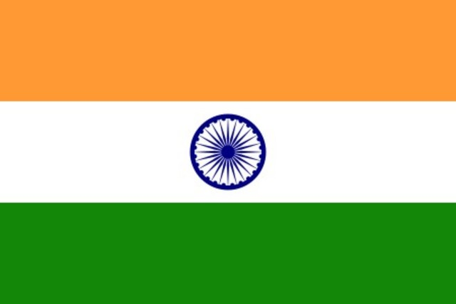 colonization of india timeline timetoast timelines