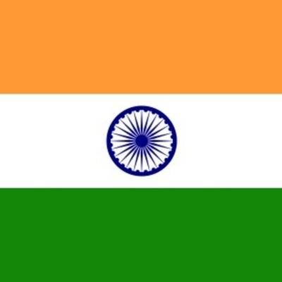 Colonization of India timeline