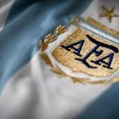 Historia de La Selección Argentina en Eliminatorias Mundialistas timeline