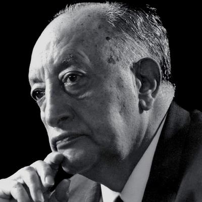 Biografía Miguel Ángel Asturias timeline