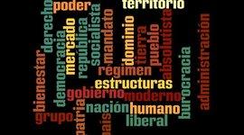 EVOLUCIÓN DEL ESTADO A LO LARGO DE LA HISTORIA_VANESSA GARCIA timeline