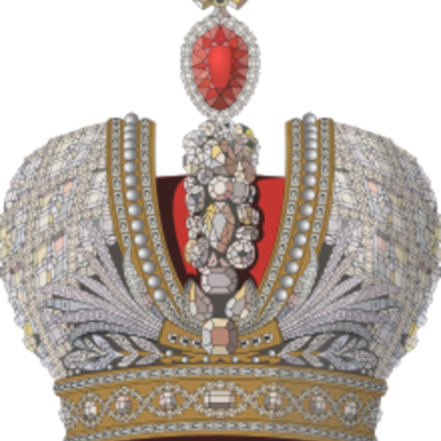 Eastern and Middle European Monarchies timeline