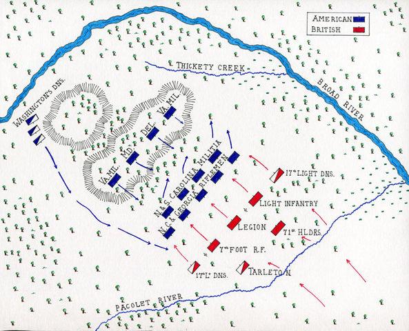 Invasion of Quebec