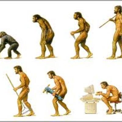 Tecnologia e Historia timeline