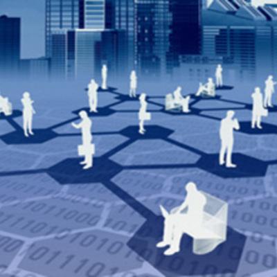 """Развитие """"Информационного общества"""" в мире timeline"""