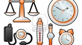 La evolucion de los instrumentos de medicion timeline