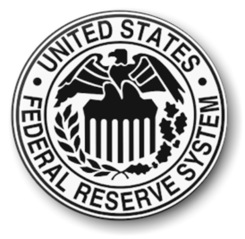 •	Federal Reserve Act (1913)