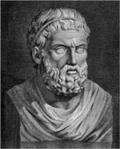 Recent Community Articles or blog posts at Sophocles