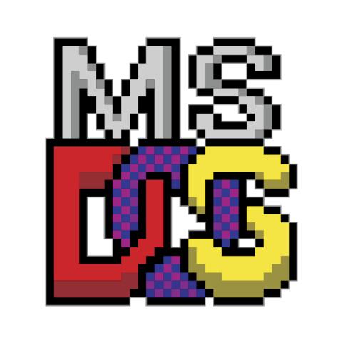 1981. IBM Pc Sistemas Operativos de Ms-Dos.
