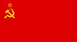 Líderes de la URSS timeline