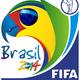 Logo brasil2014 loro 1