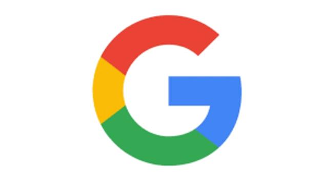 google 6.6.12.21.arm apk
