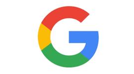 La evolución de Google timeline