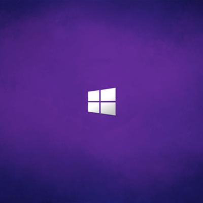 История семейства ОС Windows timeline
