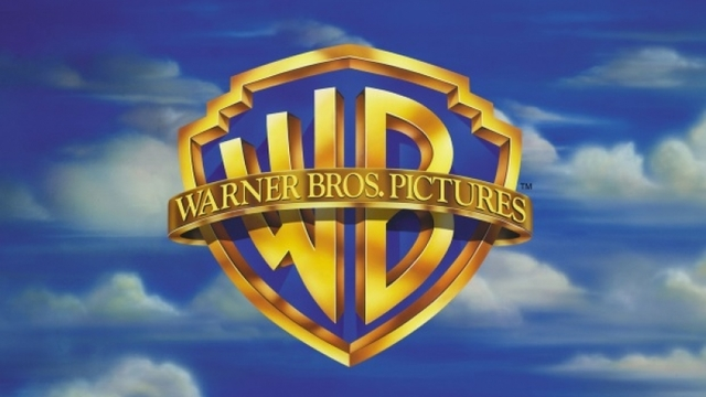 Warner Bros established