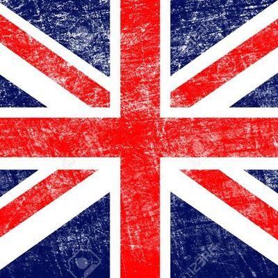 British History timeline