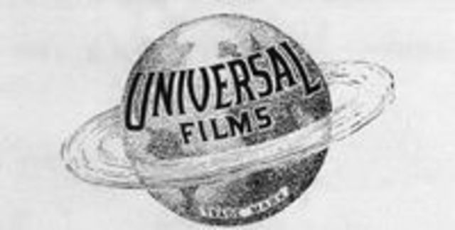 Universal Pictures is founded