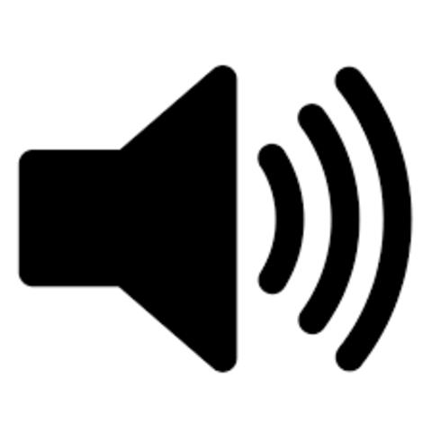 Film Audio Inspiration