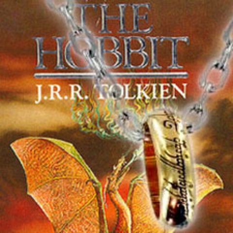 MGM says it's interested in making The Hobbit with Peter Jackson and New Line