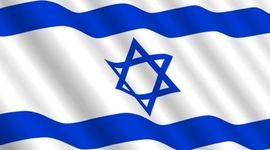 ציר זמן ישראלי timeline