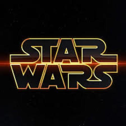 THX and Star Wars