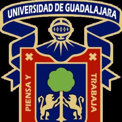 90 años de la refundación de la Universidad de Guadalajara timeline