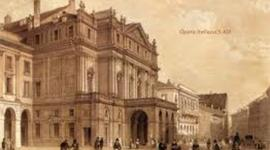 Siglo XIX-Ángela Porto timeline