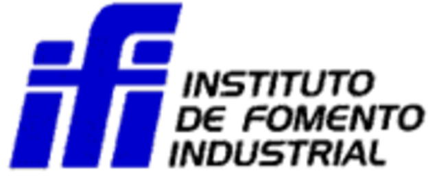Instituto de Fomento Industrial