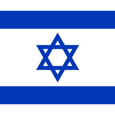 גבולות ישראל timeline