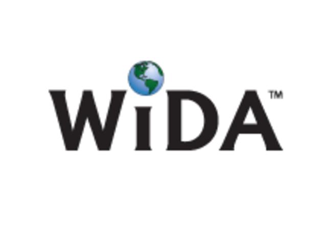 World Class Instructional Design and Assessment (WIDA)