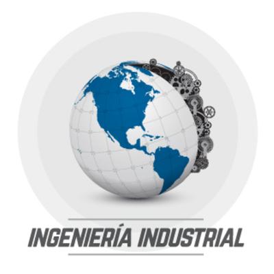Ingeniería Industrial (Instituto Tecnológico de Toluca) B2-1 timeline