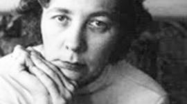 Bibliografia de Ilse Losa timeline