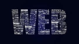 Evolución de la Web: Web 1.0 | Web 2.0 | Web 3.0 timeline