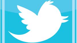 hisstoria de Twitter  timeline