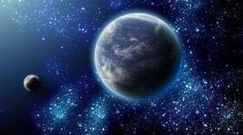 10 значимых событий в истории Дня Космонавтики. timeline