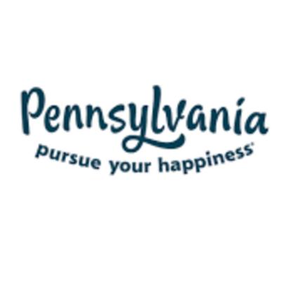 Pennsylvanian timeline