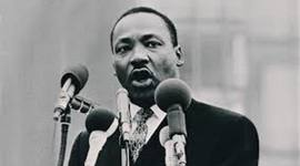 Olivia Sanjari MLK Project_ Downes timeline